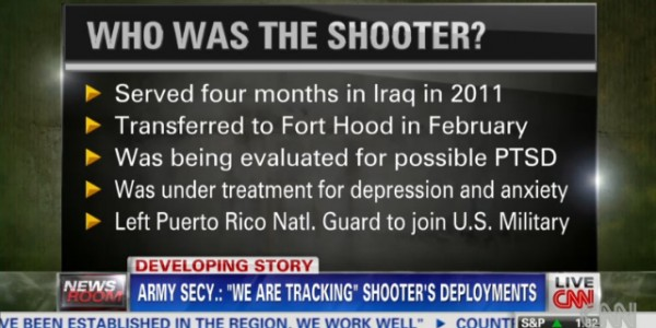 Fort-Hood-Shooter