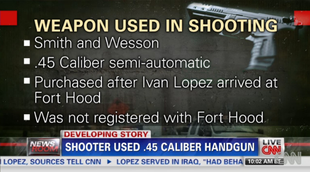 gun-used-by-fort-hood-shooter